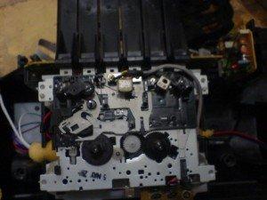 mekanik-tape-compo-Polytron-2-300x225