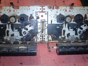 mekanik-tape-double-300x225
