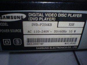 model-DVD-Player-Samsung-P256KB-300x225