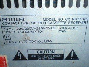 model-Tape-CD-Aiwa-CX-NK77HR-300x225