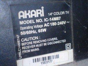 model-Televisi-Akari-14M87-300x225