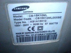 model-Televisi-Samsung-CS15K10ML-300x225