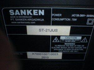 model-Televisi-Sanken-ST21JUS-300x225