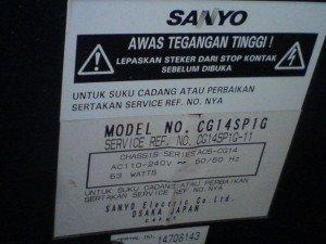 model-Televisi-Sanyo-CG14P1G-300x225