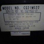 model-Televisi-Sanyo-CG21MS22-300x225
