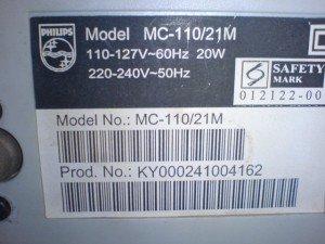model-tape-compo-philips-300x225
