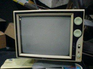 model-televisi-BW-300x225