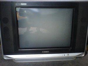model-televisi-Ichiko-300x225