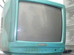 model-televisi-Konka-300x225