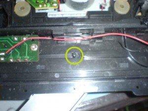 nok-mekanik-dvd-player-300x225