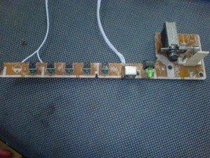 panel-control-baru-mainboard-televisi-Samsung-300x225