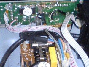 panel-display-dvd-player-Vitron-300x225