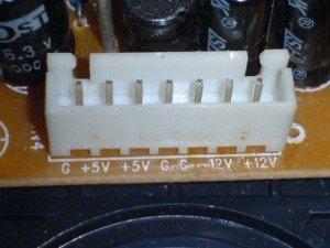 pinout-power-supply-300x225
