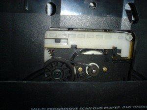posisi-karet-mekanik-dvd-player-samsung-300x225