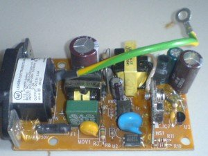power-supply-hap-300x225