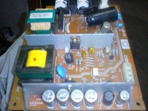 power-supply-playstation-2-300x225