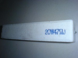 resistor-starting-power-supply-televisi-intel-akari-300x225