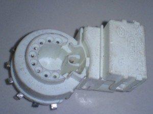 soket-CRT-300x225