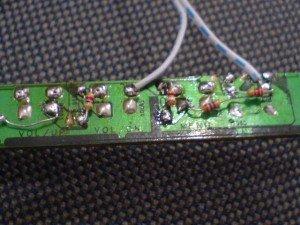 switch-area-panel-control-baru-mainboard-televisi-Samsung-300x225