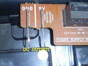 trafo-catu-daya-tape-compo-Sony-300x225