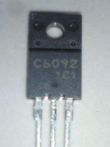 transistor-2SC6092-original-225x300