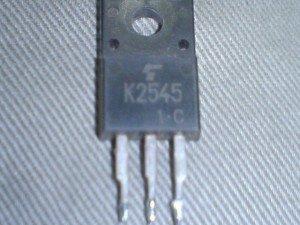 transistor-2SK2545-power-supply-playstation-2-300x225