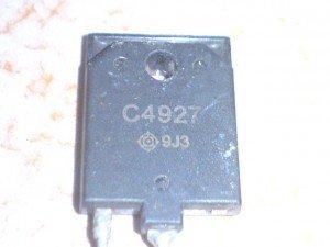 transistor-2sc4927-televisi-Sony-300x225