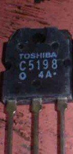 transistor-amplifier-toa-2s-143x300