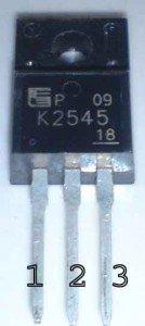 transistor-fet-134x300
