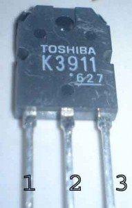 transistor-fet-2sk3911-191x300