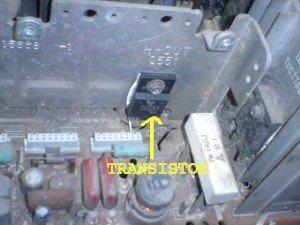 transistor-horizontal-televisi-panasonic-300x225
