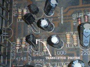 transistor-protec-5401-300x225