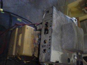 video-rgb-monitor-computer-300x225