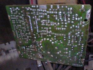 video-rgb-monitor-computer-tampak-dalam-300x225