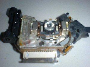 Optik KHS 313 AAA