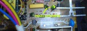mainboard-tv-polytron-power-300x108