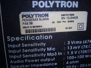 model-speaker-aktif-Polytron-300x225