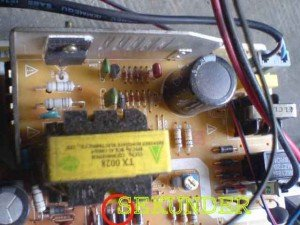 power-supply-televisi-sekunder
