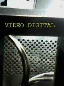 video-digital