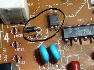 otocouppler-dan-dioda-modul