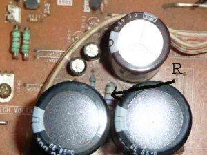 resistor-main-amplifier-son