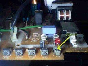 sensor-di-mainboard-tv-tosh