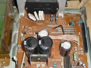 stk412-150-sony