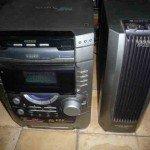 tape-cd-sony-MHC-VX88