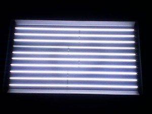 lampu neon/ ccfl