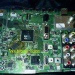 logicboard-32PB10E
