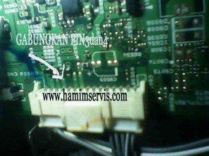 logicboard-32PS10V-soket-dc