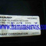 model-tv-sharp-14v20ms2