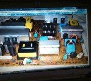 Contoh-PSU-LCD-TV-LG