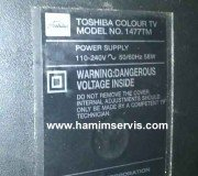 model-tv-toshiba